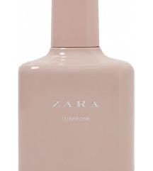 Nov original Zara parfem