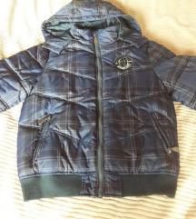 Maska zimska jakna 146