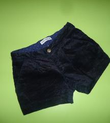 Okaidi plishani pantaloni za 9-10g.