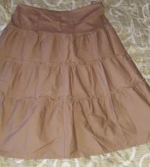 Сукња бр.38