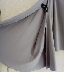 Bluzicka M-L cistka 250