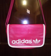 Rez. Original Adidas tasna