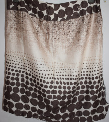 Сукња со дизајн