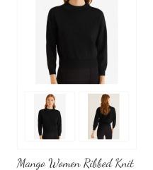 Sweater by Mng kolekcija 2019-20 REZ.