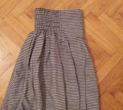 Rigi suknja