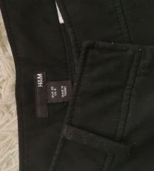 H&M shorc