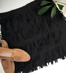 сукња Blanco 24