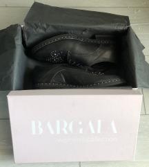 *2000* Bargala кожни кондури 👞