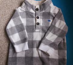 Bluzuche Carter's