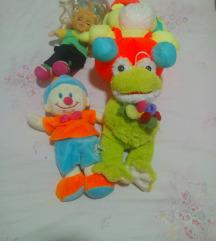 Играчки