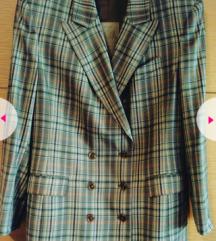Siscia palto/sako