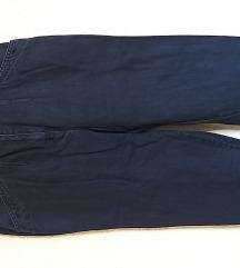 Mom jeans 38 vel. 250den