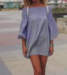 Zara fustan  ⬅️