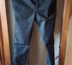 Pantaloni-farmerki 2