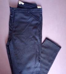 Pantaloni Koton