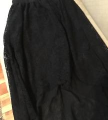 сукња