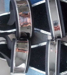novi sandali br.37