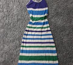 Dolg fustan
