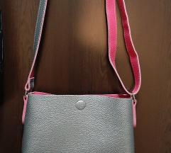 👉Rosetti Чанта 💟