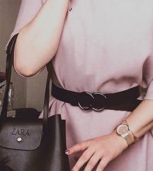 Розев фустан ↟ 4 сезони