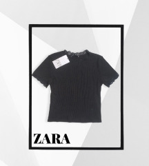 Zara маица