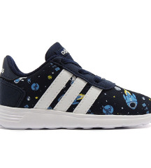 adidas lite racer br.26