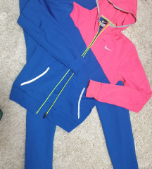 Тренерки Nike како нови