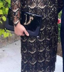 Ekskluziven fustan