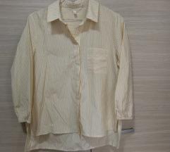 Нова H&M кошула