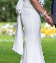 Фустан за венчавка/ веридба