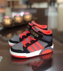 Adidas neo br 24 kako novi