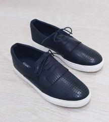 Нови машки чевли број 43