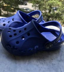 Crocs original klompi