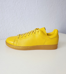 ADIDAS STAN SMITH original kozni patiki br 44