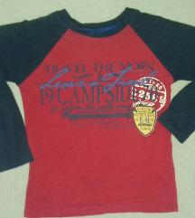 Pamučno bluze 134