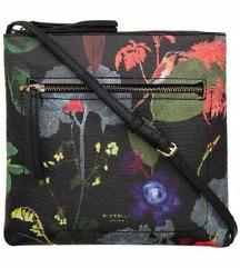 Fiorelli чанта