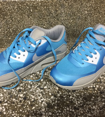 Nike air max 90 novi nenoseni