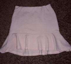Bluzi suknji maici