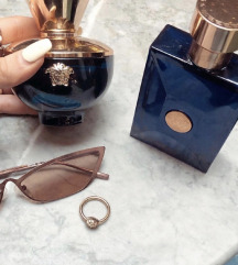 Original Versace Dylan Blue 50ml