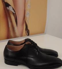 Машки кондури ALDO број 43