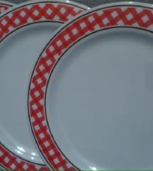 tanjiri 3 za 100 NOVI