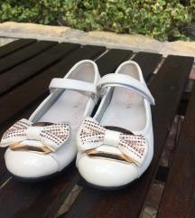 Свечени чевлички