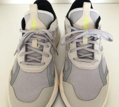 Adidas Original Future Flow - 39.5