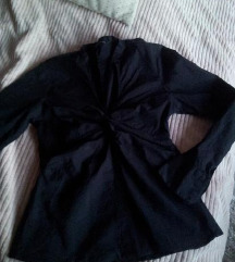 Nova Zara kosula S