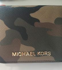 Michael kors паричник