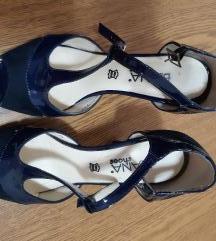 Sandalki Biana