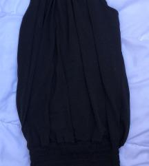 Calliope novo fustance