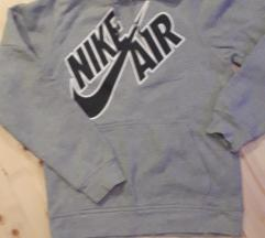 Bluzon Nike