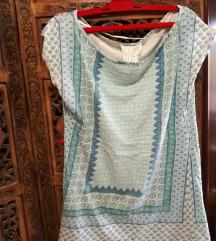 Бершка маица+ подарок гердан и колан