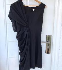 VILA nov fustan so etiketa
